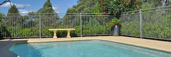 Cheap Pool Fencing Cheap Glass Pool Fencing 02 9114 6710